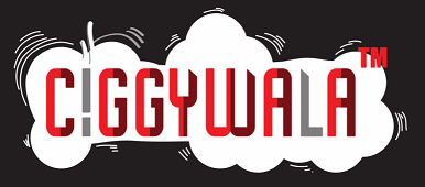 Ciggywala – Late Night Cigarette Delivery