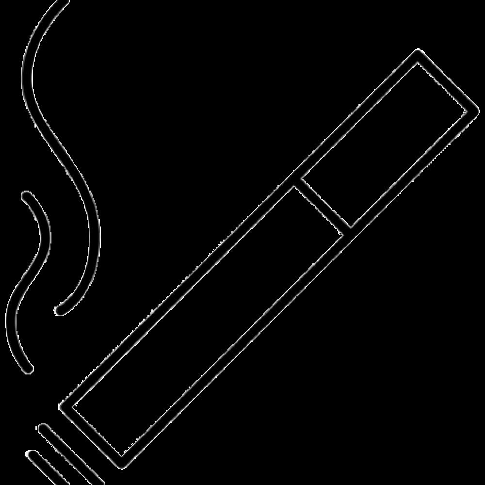 cigsketch1-removebg-preview